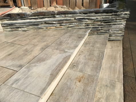 this image shows stair contractor aliso viejo concrete
